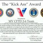 mc-award